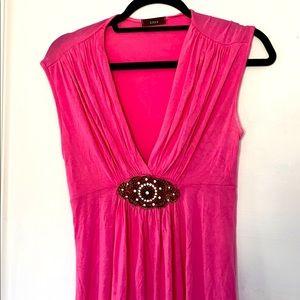 ⭐️SALE⭐️ Pink top
